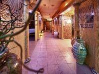 Relax in wellness and saun , Hotel Kaskady  #luxury #wellness #hotel #kaskady #relax #spa #saun