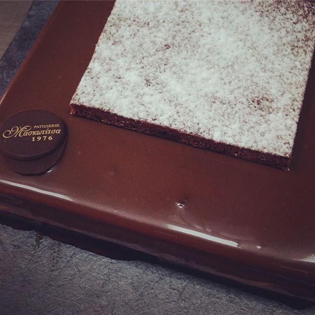 #brownie #chocolate