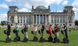 Fat Tire Bike Tours (Berlin, Germany): Top Tips Before You Go - TripAdvisor