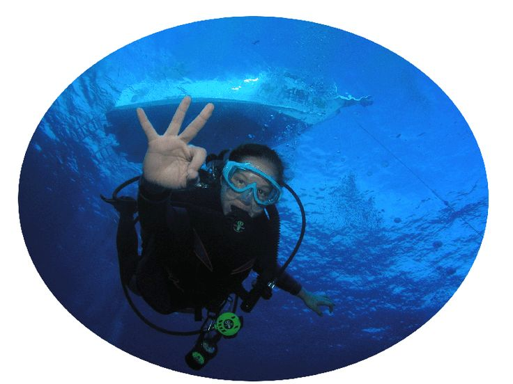 In2Scuba Diving Maui Located in Lahaina Maui,  Kaanapali is a small Family (Ohana) Style Scuba Diving Company Owned and Operated by Master Scuba Diver Trainer Ty Burnett, We Specializing in Resort Introductory Scuba Diving lessons and Maui Shore Diving Scuba Tours in Kaanapali Maui