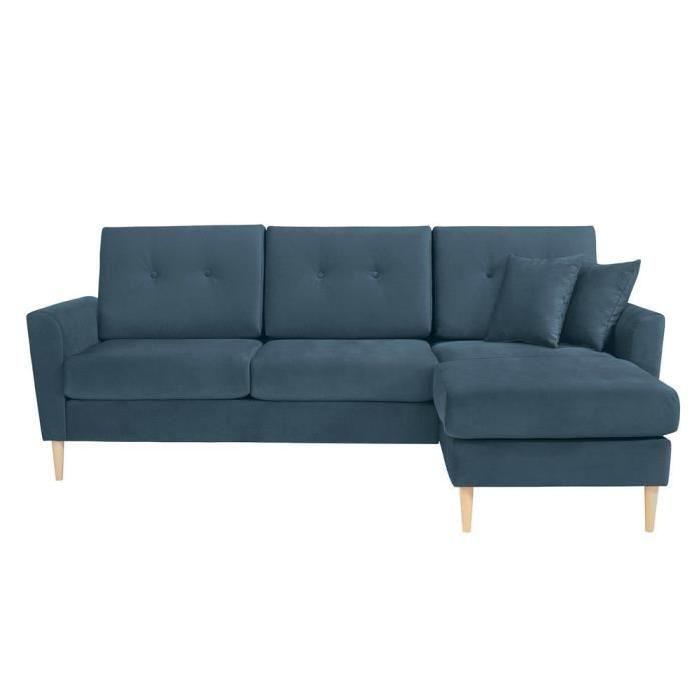 les 25 meilleures id es de la cat gorie structure bois sur pinterest mobilier live edge. Black Bedroom Furniture Sets. Home Design Ideas