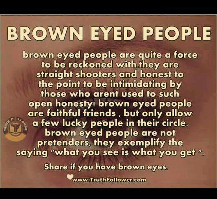 Blue Eyed Baby Girl Quotes: Best 25+ Brown Eye Quotes Ideas On Pinterest