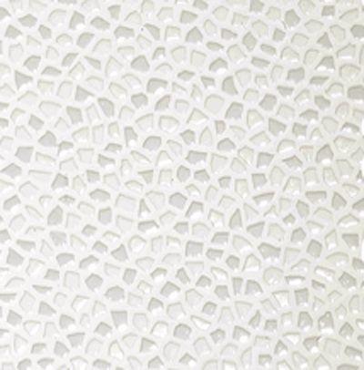maui pearl - shower floor tile?
