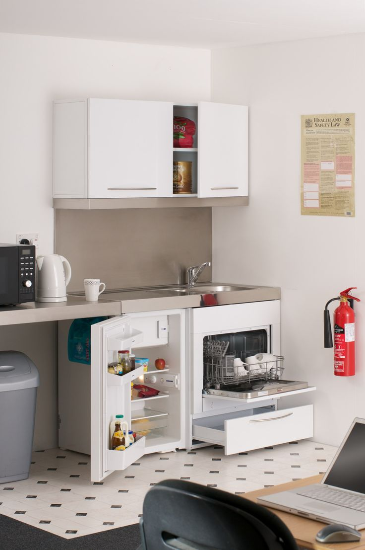 Office Kitchen Colchester Using A M 100 Ms LT Standard