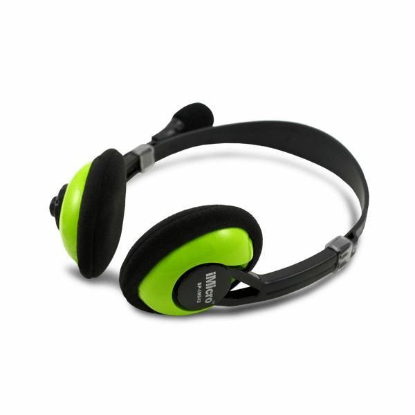 Wireless bluetooth headphones mp3 - bluetooth headphones wireless ipx7