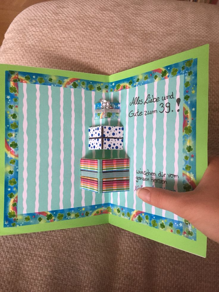 Geburtstagskarte #Tonpapier #Gelstift #Motivlocher #Ausstanzung #Washitape #Maskintape #ausgeschnitten #Geschenk #Herzlichen #Glückwunsch