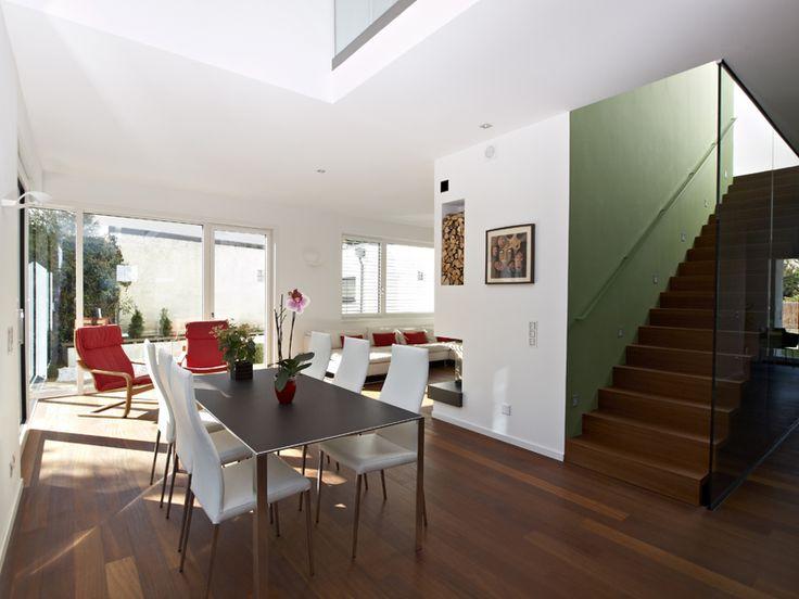 24 best dormers images on Pinterest Dormer house, Dormer windows