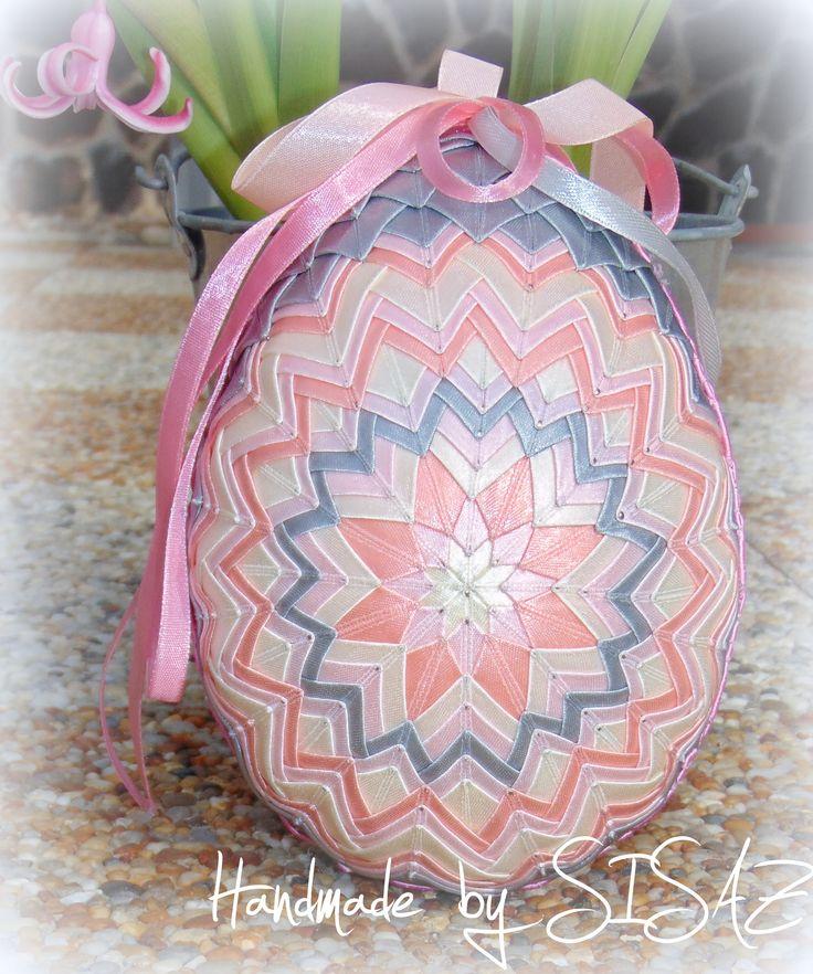 Veľkonočné vajíčko 15 cm ( Easter )