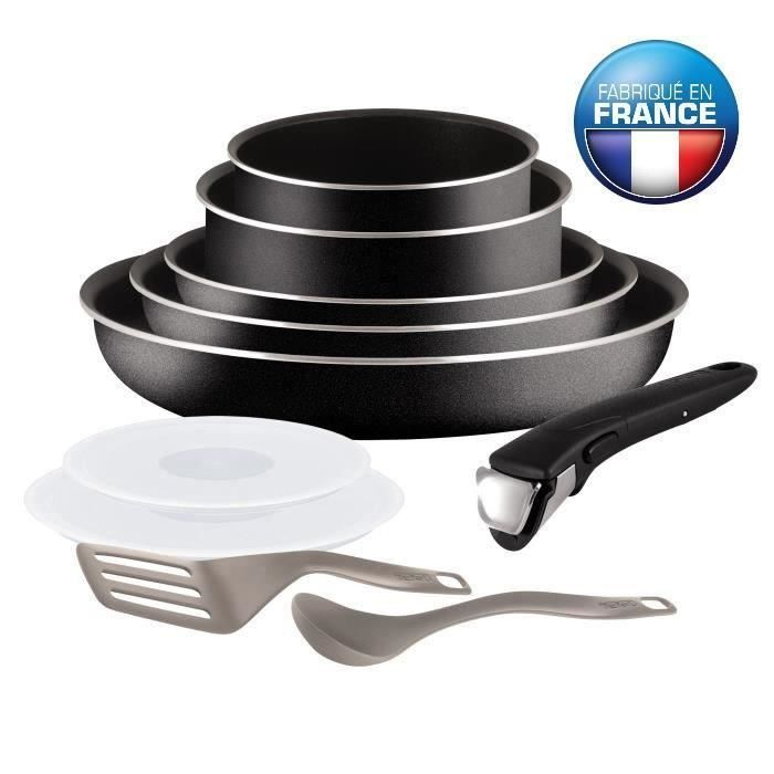 Pin On Cookware Set