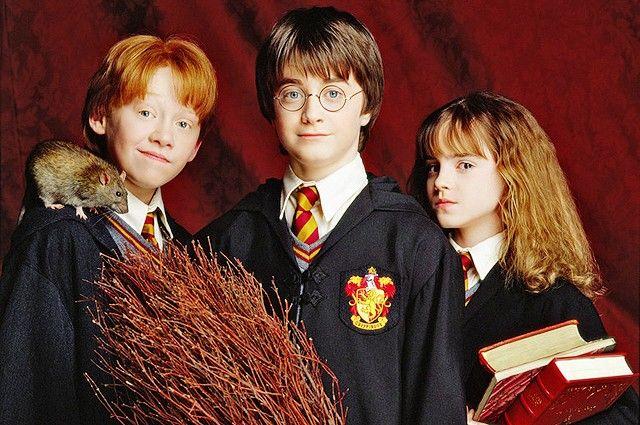 Pin Af Anna Luiza Pa Garri Potter Harry Potter Harry Potter Tegninger