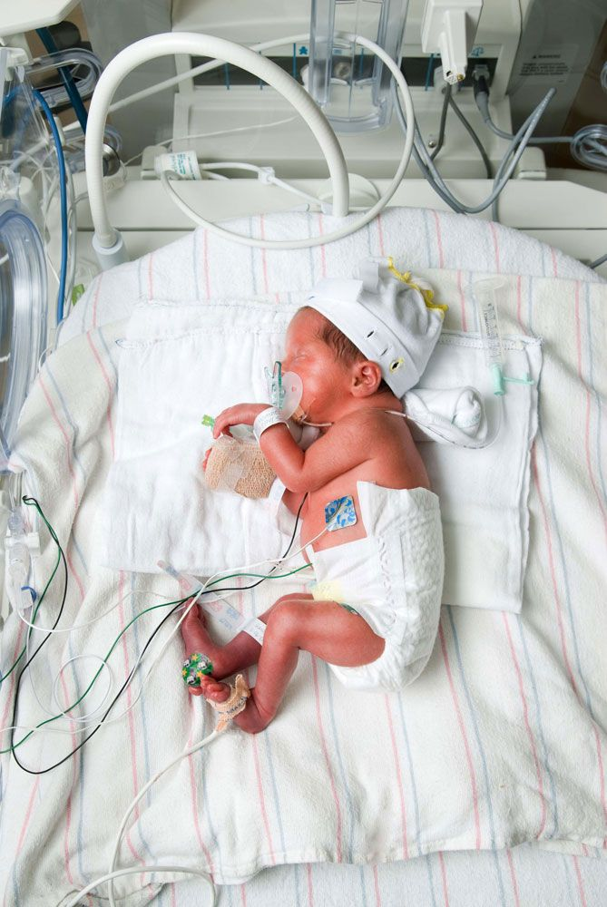 458 best images about NICU Nurse. Living my *purpose!* on ...
