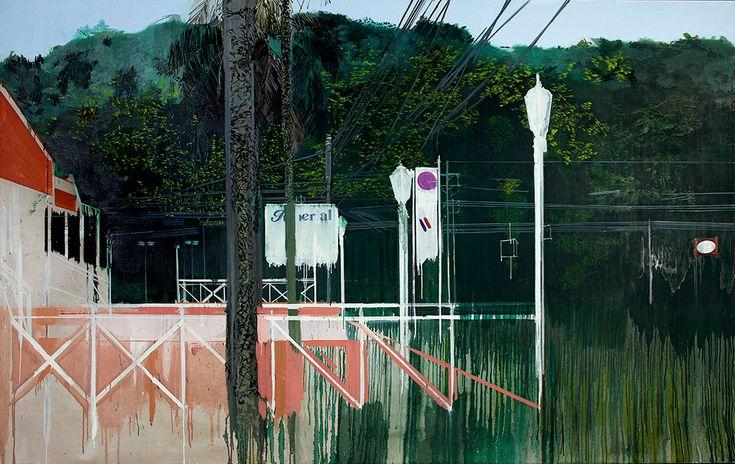 Artimage and the Turner Prize #artnews