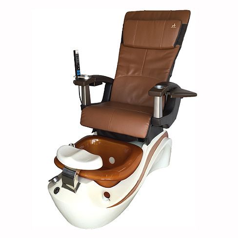 Lavie-spa-pedicure-chair- 111 Lavie-spa-pedicure-chair- 333 Lavie-spa-pedicure-chair- 444 Lavie-spa-pedicure-chair- 222 Lavie-spa-pedicure-chair- 666 Lavie-spa-pedicure-chair- 000 Lavie-spa-pedicure-chair- 777 Lavie-spa-pedicure-chair- 888 Kia-spa-pedicure-chair- 555 Lavie-spa-pedicure-chair- 999 Lavie Spa Pedicure Chair - $2139 ,  https://www.ebuynails.com/shop/lavie-spa-pedicure-chair/ #pedicurechair#pedicurespa#spachair#ghespa