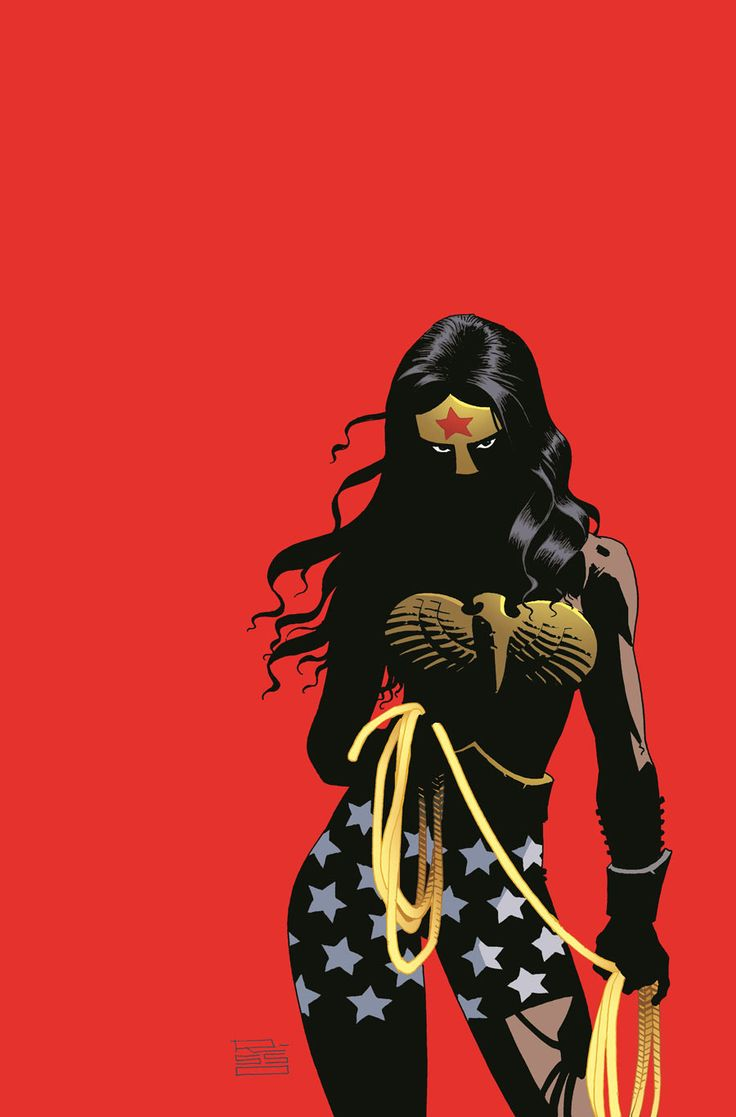"""Images for : New """"Dark Knight III"""" #2 Art by Frank Miller, Eduardo Risso and Cliff Chiang - Comic Book Resources"""
