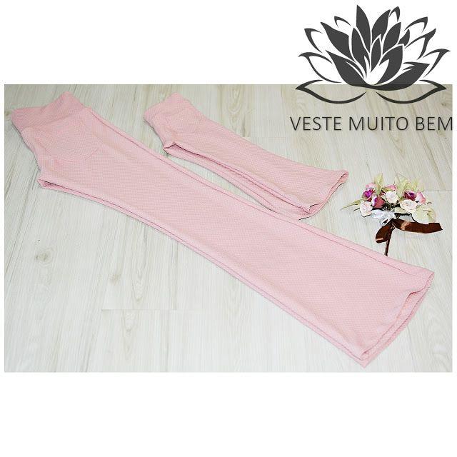 NOVIDADE   Calça Flare Piquet Adulto  Calça Flare Piquet Infantil  #vestemuitobem #moda #modafeminina #modaparameninas #estilo #roupas #lookdodia #like4like #roupasfemininas #tendência #beleza #bonita #gata #linda #elegant #elegance