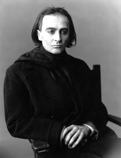 """""""If our life lacks a constant magic it is because we choose to observe our acts and lose ourselves in consideration of their imagined form and meaning, instead of being impelled by their force.""""  ― Antonin Artaud"""