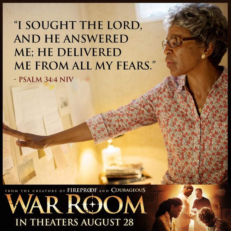 War Room Quotes 550 Best God ♡ Images On Pinterest  Bible Quotes Bible Verses And .