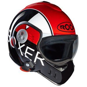 52 Best Images About Casque Helmet Roof On Pinterest