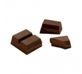Butlers Milk Chocolate Truffle Bar
