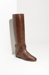 I love a good riding boot!