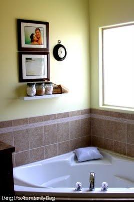 Master Bedroom Jacuzzi Designs 301 best jacuzzi-hot tub-spa❤ ❤ images on pinterest