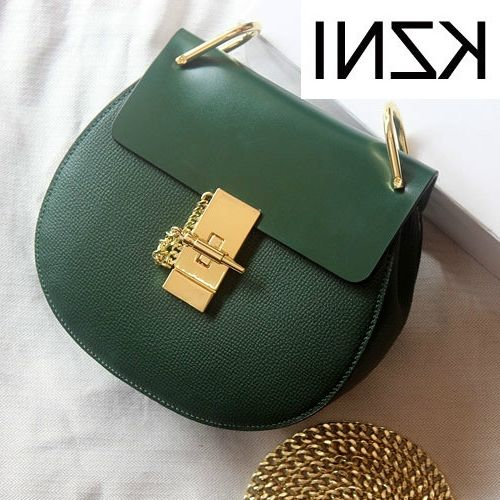 44.79$  Watch here - http://alixn5.worldwells.pw/go.php?t=32789346019 - KZNI luxury crystals 2017 women evening bags designer crossbody bags for women bolsas femininas bolsas de marcas famosas L011305 44.79$