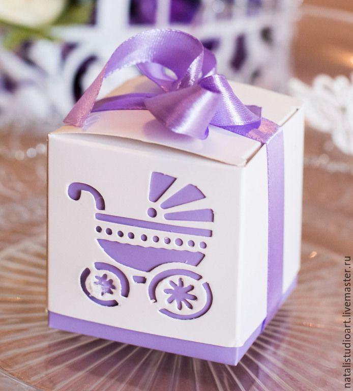 Купить Свадебные подарки для гостей - свадьба, день рождения, детский праздник, детская одежда