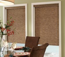 11 Best Images About French Doors Window Treatments On