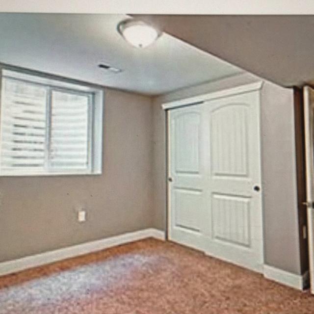Basement Bedroom Design Ideas Gorgeous Inspiration Design