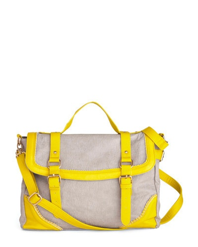 Travel Bright Bag: Travel Bags, Diapers Bags, Bright Bags, Vintage Bag, Bright Travel, Travel Bright, Bright Yellow, Modcloth Com, Color Bags