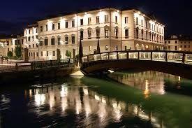 Treviso - L'università