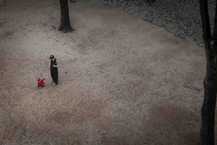 Frameway: Фотография: «Португалия (Лиссабон и Порто) с Павлом Косенко», Эдвард Цимерман, 22 июня 2014 164243039372306