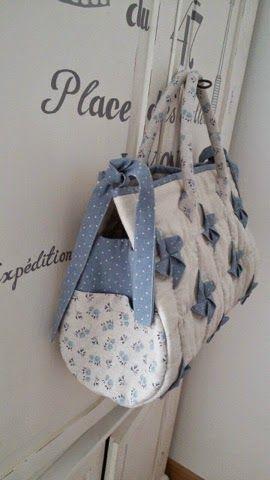 Buenos días a todas!!, Os anuncio con esta entrada el próximo curso de costura creativa de Francesca que tendrá lugar en Roses el próximo 6 ...