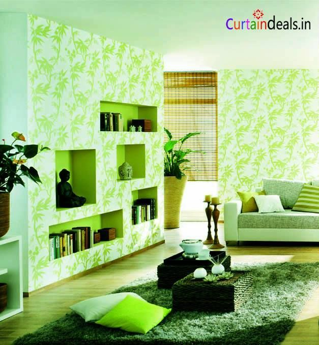 96+ Home Decor Wallpaper Online - 110 Best Curtain Deals Images On ...