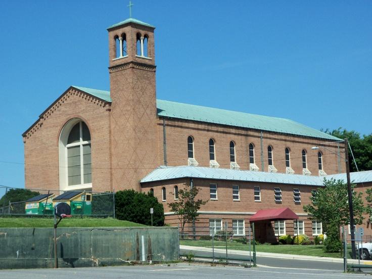 St jerome s catholic church photos i ve taken pinterest