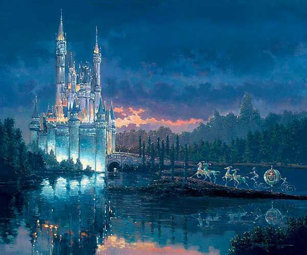 Image Detail for - Wyland Galleries of Florida | Orlando | Catholic Online Local ...