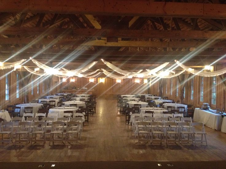 17 Best Images About Red Bud Hall On Pinterest Wedding Venues Shutterfly And Pew Bows