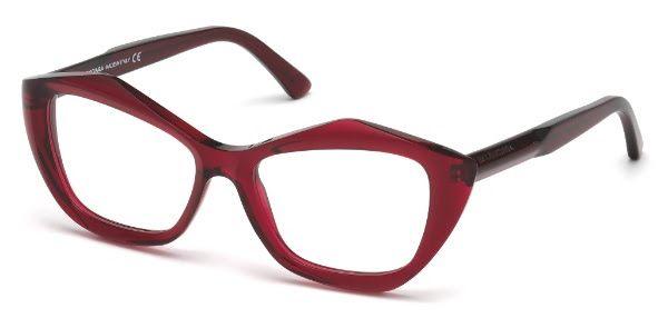 """""""¿Te has cansado de tus gafas graduadas? Normal... Eso es porque no has venido a OptiMarket.   Modelos que nunca te agotarán de primeras marcas y a precios que te quitarán el hipo, como estas Balenciaga Eyewear. Un toque de glamour en forma de ojo de gato que simboliza el triunfo del estilazo.   Consíguelas en nuestra tienda por sólo 209.95€"""""""