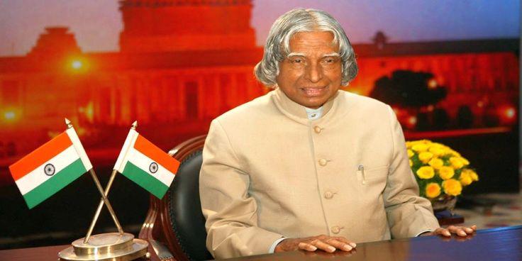 "Top News: ""INDIA POLITICS: A.P.J. Abdul KalamBiography"" - http://politicoscope.com/wp-content/uploads/2017/03/Avul-Pakir-Jainulabdeen-Abdul-Kalam-A.P.J.-Abdul-Kalam-Abdul-Kalam-INDIA-POLITICS-HEADLINE-NEWS.jpg - Avul Pakir Jainulabdeen Abdul Kalam was born October 15, 1931, on island of Dhanushkodi off southeastern coast of India. Read A.P.J. Abdul KalamBiography.  on World Political News - http://politicoscope.com/2017/03/03/india-politics-a-p-j-abdul-kalam-biography/."