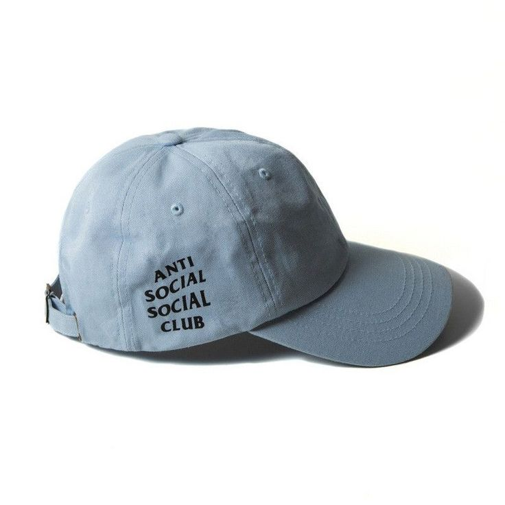 Item Type: Baseball Caps Pattern Type: Letter Department Name: Adult Style: Casual Gender: Unisex Brand Name: None Material: Acrylic Material: Cotton Material: Polyester Strap Type: Adjustable Hat Siz