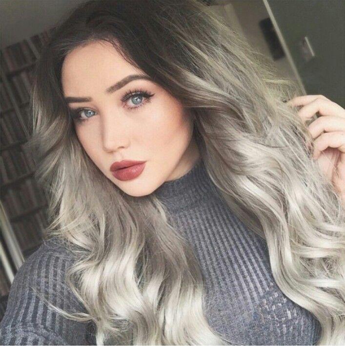 emo-teens-how-to-dye-black-hair-blonde-teen-first