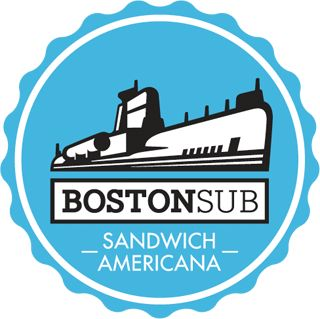 BOSTON SUB - Jabba the Hut Poutine: Freedom Fries, Gravy, Confit Lamb, Braised Beef, Pulled Pork,  Cheese Curds, Bacon $15