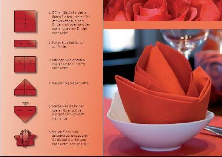 18 besten kaffeetafel bilder auf pinterest kaffeetafel kaufen und deko ideen. Black Bedroom Furniture Sets. Home Design Ideas