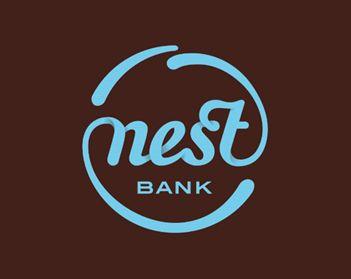 Zaszły dość duże zmiany w grupie FM Bank. Nastąpiło połączenie Banków BIZ i SMART pod nowym szyldem NEST Bank. Prześwietlam na blogu ich konto osobiste, czyli Nest Konto prowadzone za 0 złotych. Czy naprawdę jest darmowe? http://bankuje.pl/nest-bank-karta-konto-opinie-klientow/
