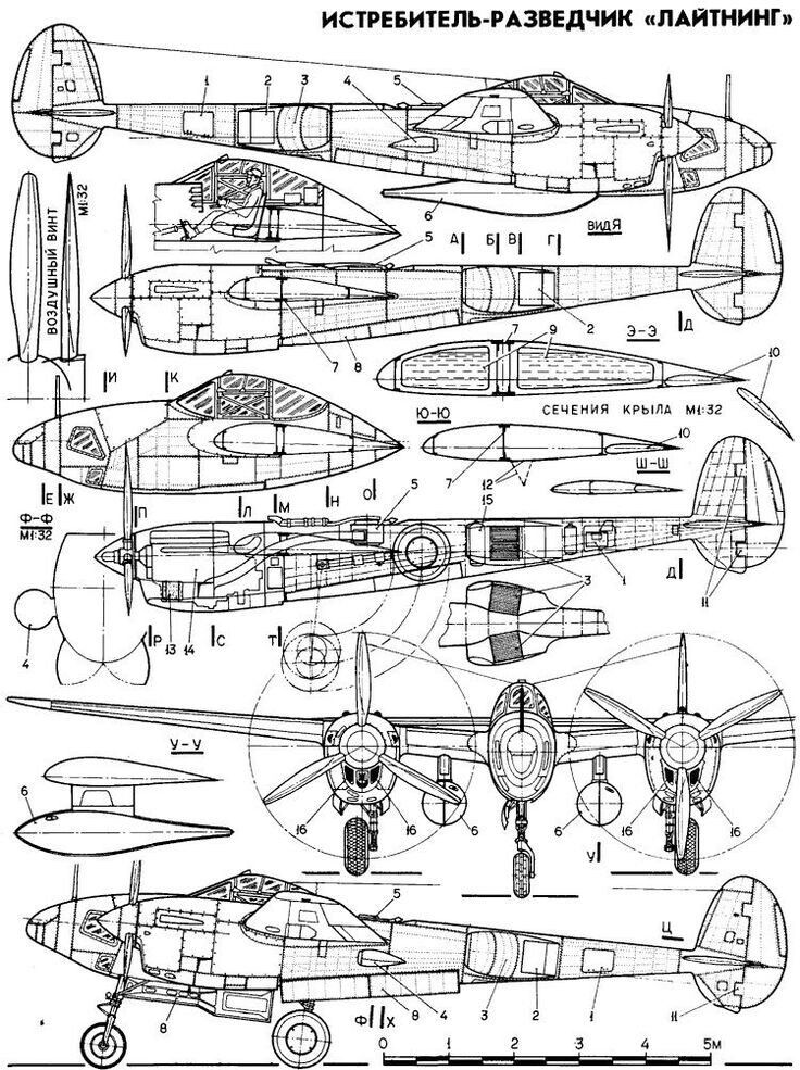 25 best Blueprints images on Pinterest Airplanes, Air ride and - copy what is blueprint paper called
