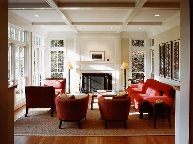 17 add a family room 20 ways to add value to your home - How To Add Value To Your Home