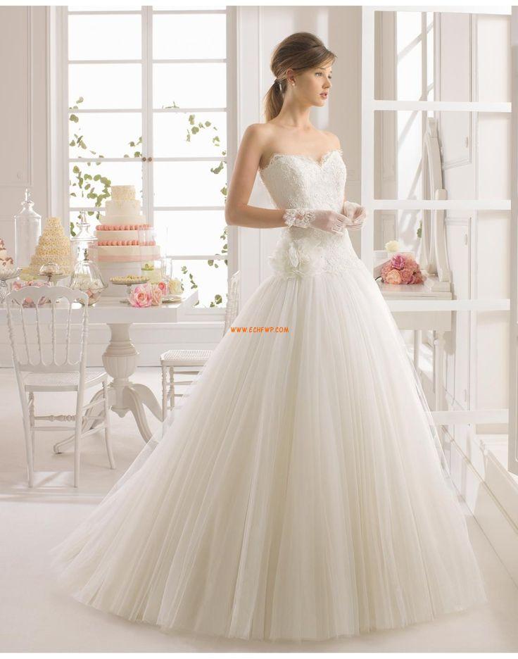 194 best Vestidos de Novia peru images on Pinterest | Wedding frocks ...
