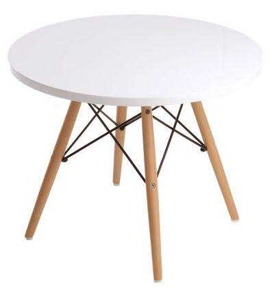 Replica Kids Eames Table