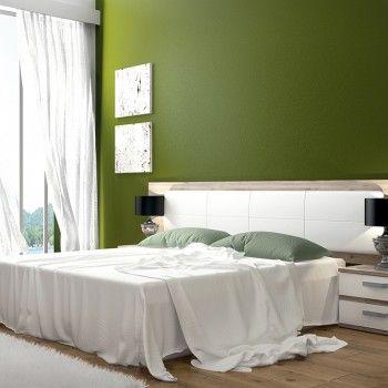 Resultado de imagen de dormitorios matrimonio