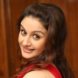 Sonia Agarwal (Indian, Film Actress) was born on 28-03-1982. Get more info like birth place, age, birth sign, biography, family, relation & latest news etc.